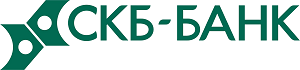 Skb_logo