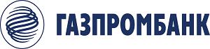 logo_gazprombank