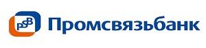 promsvyazbank-izhevsk-logo
